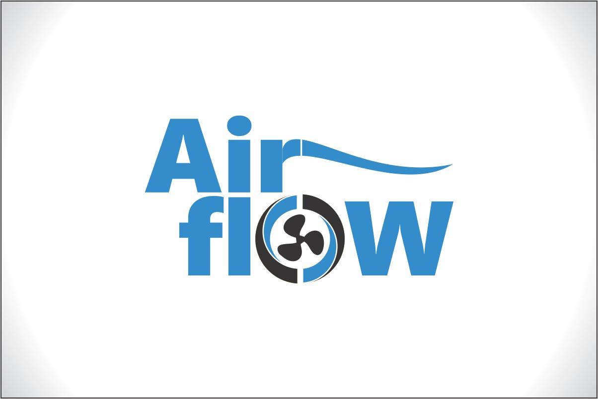 Airflow Crack