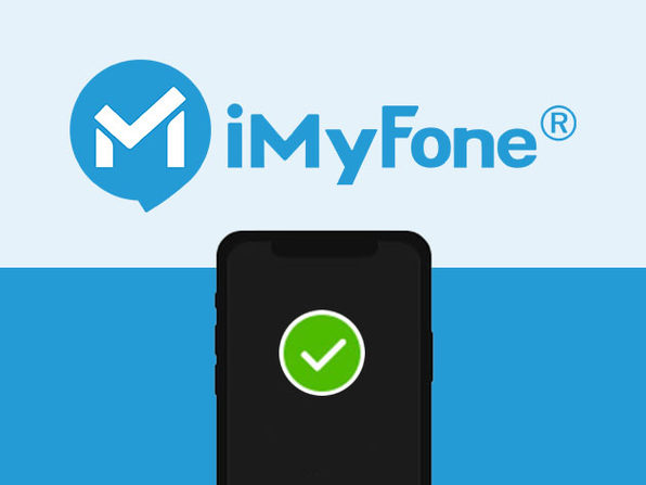 iMyFone Fixppo 7.9.5 Crack + Registration Code (Torrent) free download
