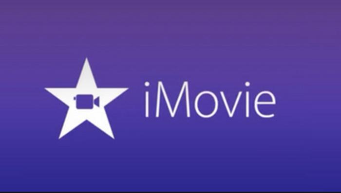 iMovie Crack
