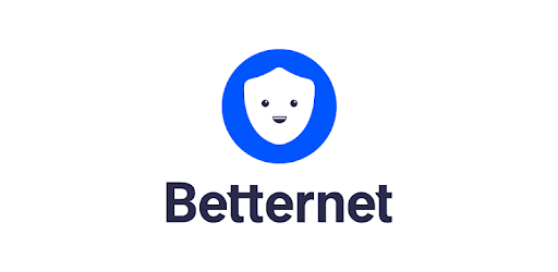 Betternet VPN Crack