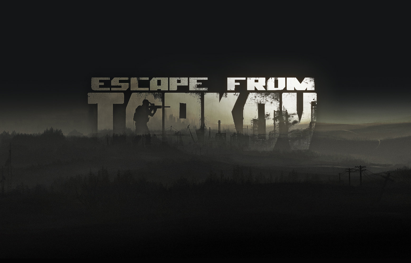 Escape From Tarkov Crack