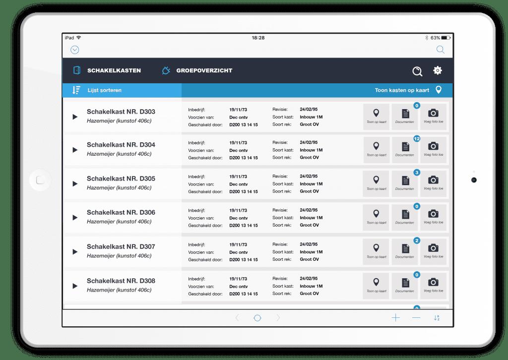 FileMaker Pro 19.3.1.43 Crack + License Key Generator Download