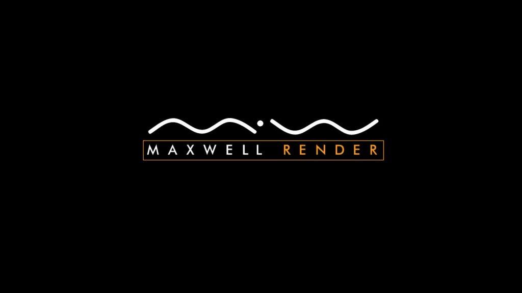 Maxwell Render Mac Crack