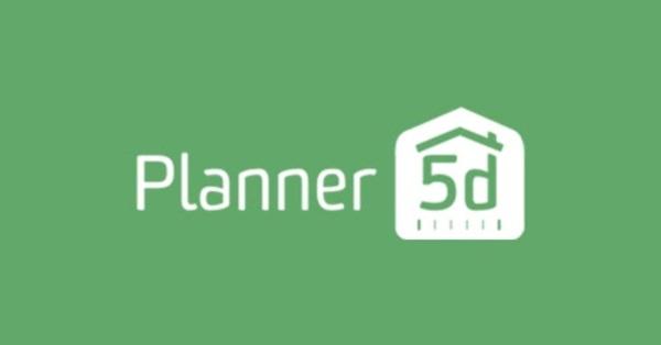 Planner 5D Crack