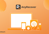 iMyFone AnyRecover Crack