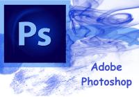 Adobe Photoshop Torrent