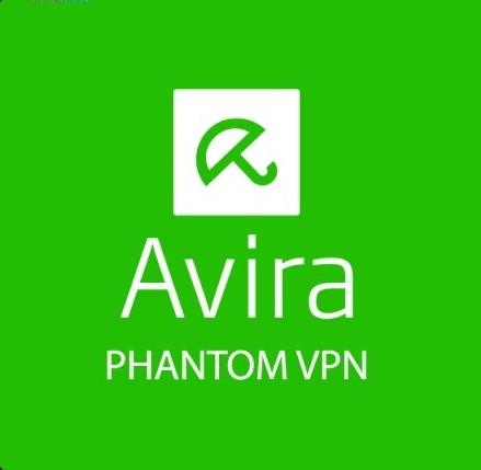 Avira VPN Pro Crack